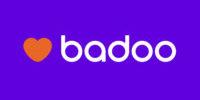 site de rencontre badoo
