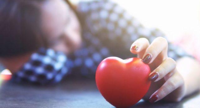como trouver l amour