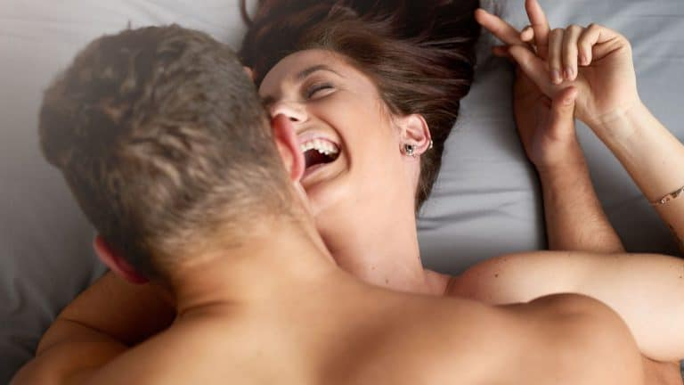 Comment faire jouir une femme