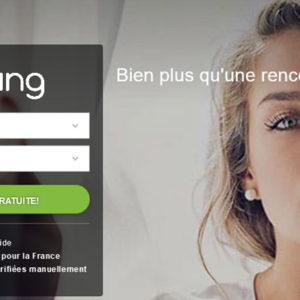 Avis Sur C Dating: Choses À Savoir Sur le Site de Rencontre C-Dating
